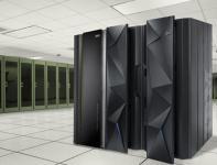 Formation IBM z