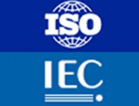 Formations ISO CIE