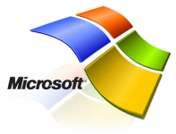 Formation Microsoft