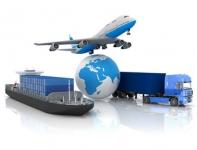 Formation opération et logistique
