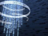 Formation Sécurité Informatque