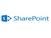 Formation SharePoint