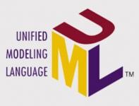 Formation UML