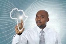 Formation virtualisation et Cloud Computing