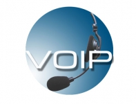 Formation VoIP