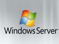 Formation Windows Serveur