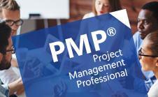 PMP Dakar