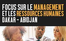 Management - RH