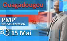 pmp ouagadougou