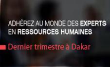 rh Dakar